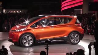 видео Новая VW Jetta будет больше и спортивней нынешней