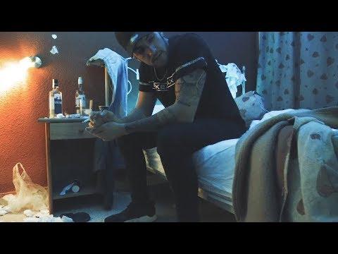 4.-shÉ---discordia-(videoclip-oficial)-#tiempovol2
