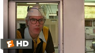 Download Sling Blade (3/12) Movie CLIP - French Fried Potaters (1996) HD Mp3 and Videos