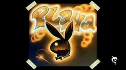 Loona- Parapapapapa mit Playboybilder