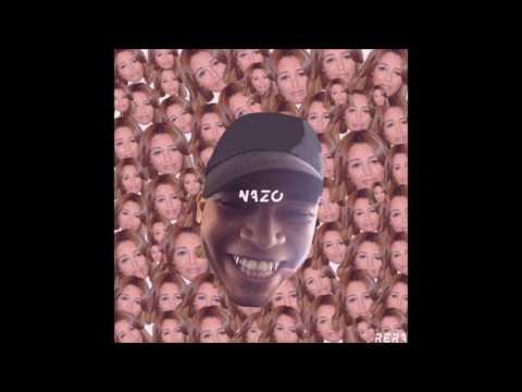 NAZO - RERA