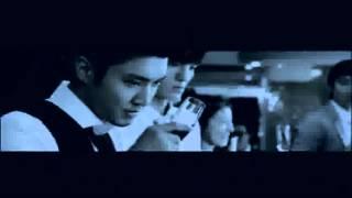 Super Junior (슈퍼주니어)_Tuxedo_Music Video