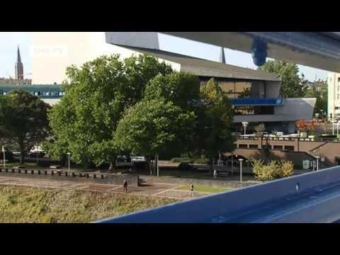 My ... Bonn | Discover Germany