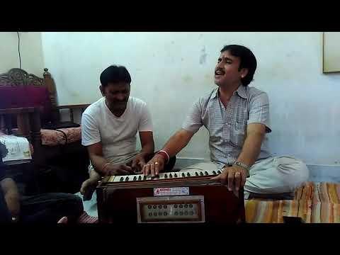 Fakiri  ||Navratan Singh Rawal||