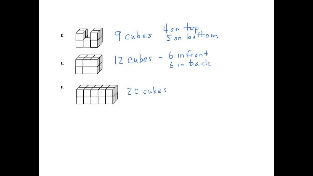 grade 7 math module pdf