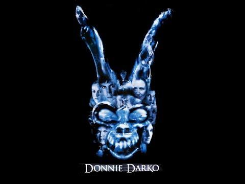 Donnie Darko - HD Dublado PT BR