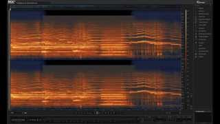 How to Combine Multiple Takes Using RX 4 | iZotope RX