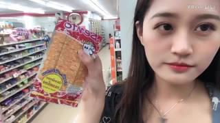 Download Video SNH48《少女张昕的养成记》少女为何一日暴走泰国15小时 MP3 3GP MP4