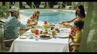 #VibrantlyVersace   Happiness   Palazzo Versace Dubai