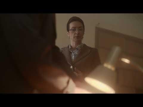 Аромат фиалки (HD) - Вещдок - Интер