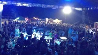 DJ Notta Guasave en la Playa 2013