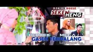 Video Lagu bergek terbaru 2017 terhalang restu download MP3, 3GP, MP4, WEBM, AVI, FLV Desember 2017