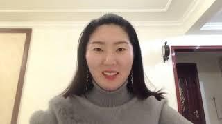 中国語会話のネットチャイナ thumbnail