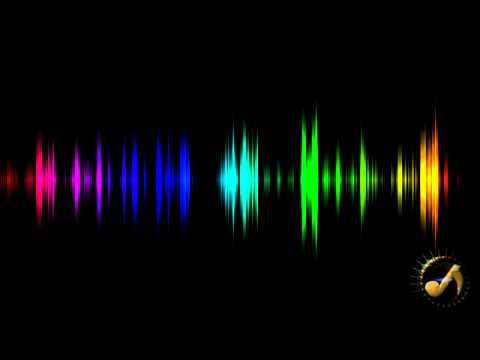 Arcade Game Menu Music Loop Sound Effect (8Bit Style)