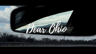 Dear Ohio
