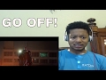 Lil Uzi Vert, Quavo & Travis Scott - Go Off (from The Fate of the Furious) [MUSIC VIDEO] (REACTION) video & mp3