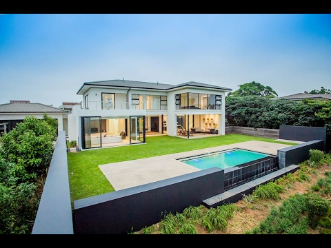 4 Bedroom House for sale in Kwazulu Natal | Dolphin Coast | Ballito | Brettenwood Coast |