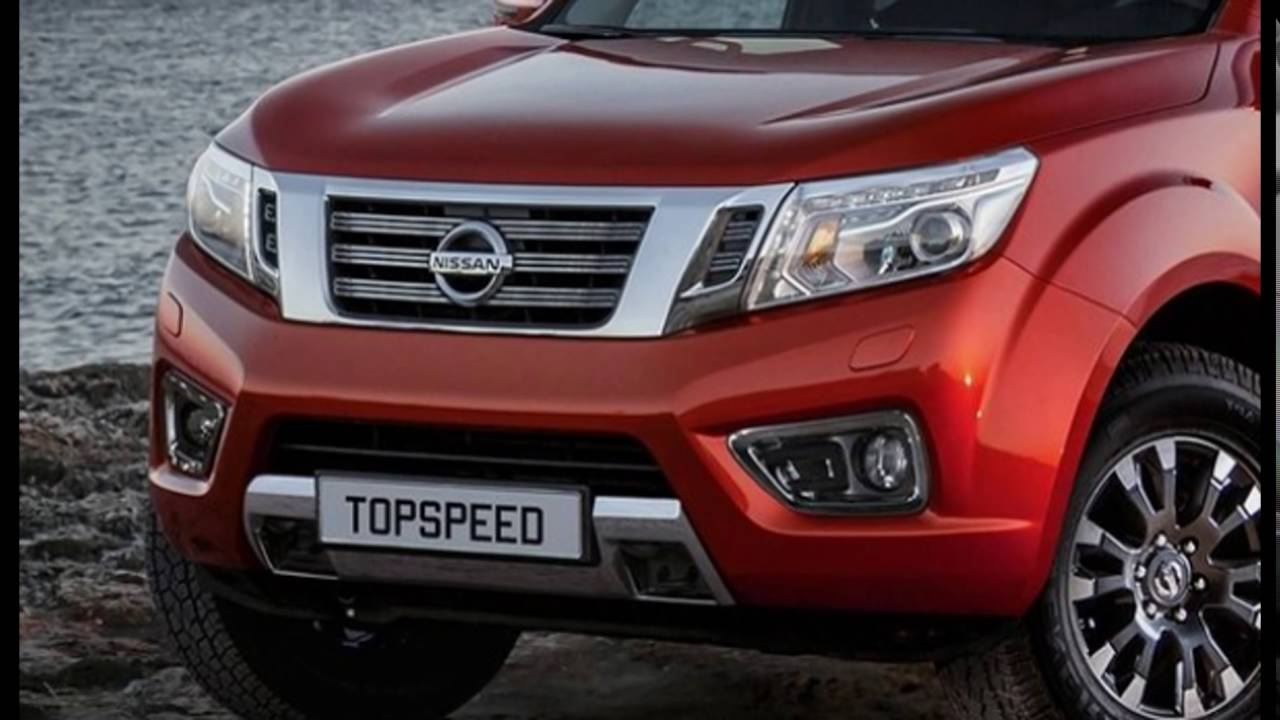 2018 nissan np300. contemporary 2018 to 2018 nissan np300 a