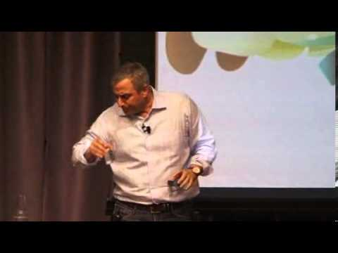 Mark Suster-Honest Advice on Starting a Company (Entire Ta