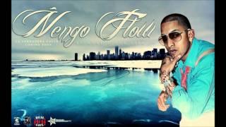 Gocho Ft Jory & Ñengo Flow - Todas Las Solteras