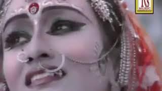 Bonomali Tumi = বনমালী তুমি পরজনমে হইয়ো রাধা (বাংলা সিনেমার সোনালী যুগের গান)