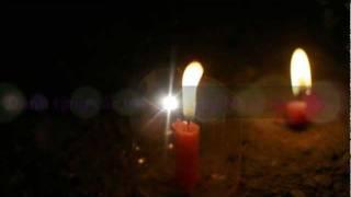 Nocturne - Secret Garden.-http://www.facebook.com/Nhac.Hoa.Tau