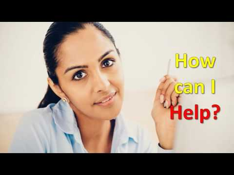 Missing Persons: What can you do if someone goes missing? - Part 1