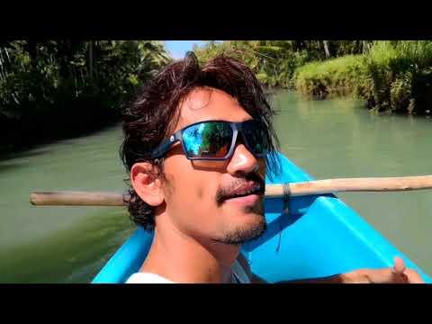 Jamilos Journey : Roadtrip Jakarta ke Pacitan