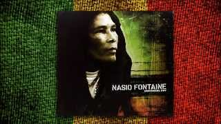 Nasio Fontaine - Universal Cry (Álbum Completo)