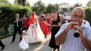 кто угадает какого народа эта свадьба, тому скидка на съёмку!)