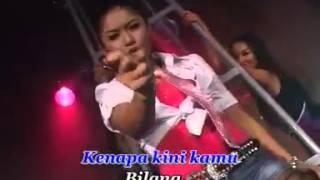 Ratna Antika - ILfeel (Ilang Feeling)