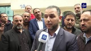 أصحاب باصات المدارس الخاصة يطالبون بإعفاءات جمركية مقابل شطب الحافلات القديمة - (14-11-2018)