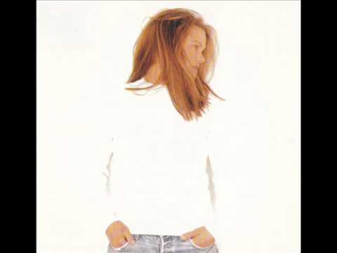 Belinda Carlisle One with you