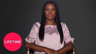Surviving R. Kelly – Survivors Speak Out (Part 1) | Lifetime