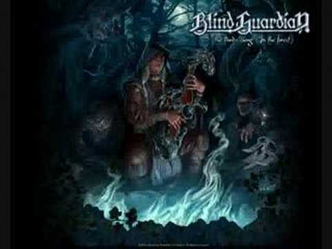 Blind Guardian Mordred's Song Remastered mp3 mp3