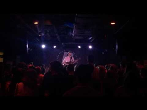 Lewis Watson - Stones Around the Sun(live) mp3