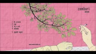 Zombori - Lila pizsama (Official Audio)