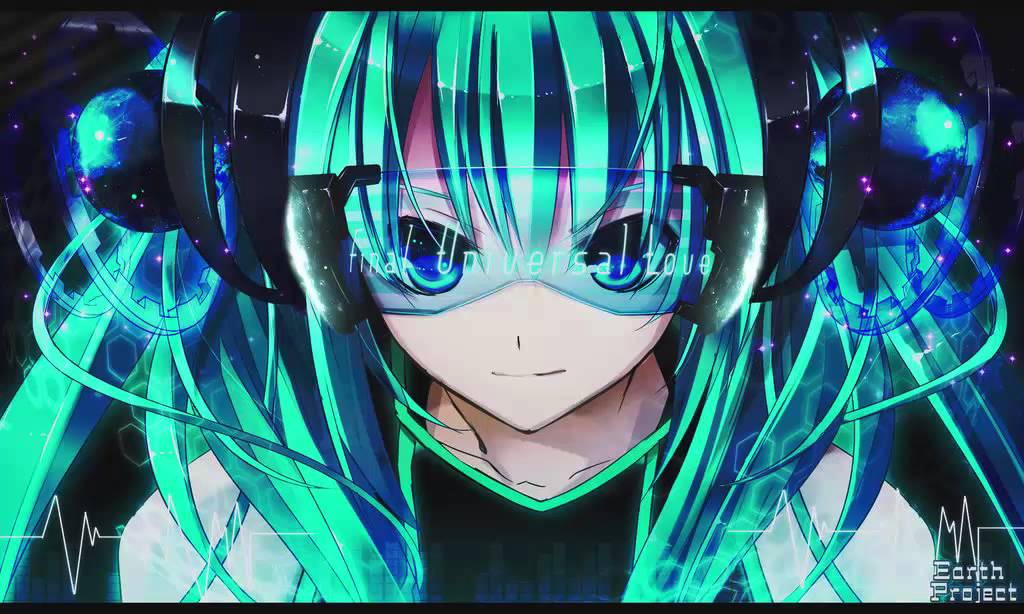 Skillet rebirthing nightcore youtube - Anime background for youtube ...