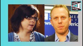 Spying On Assange W/ Max Blumenthal; Running For WV Senate W/ Paula Jean Swearengin