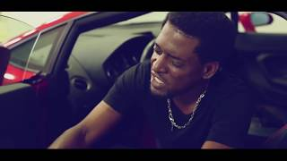Hard Shyt - *Official Video* by: PaNaMa HoLLa