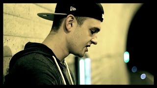 JBB 2015 [8tel-Finale 3/8] - FEAR vs. Johnny Diggson (prod. by Epipto / Vid. by Schuller)