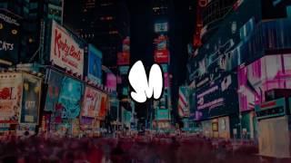 Migos Bad And Boujee Ft. Lil Uzi Vert Club Killers Remix