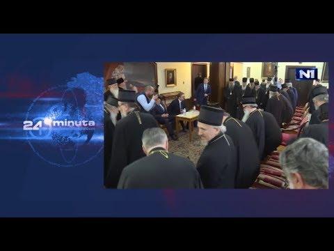 Sabor SPC i vera u predsednika | ep170deo05