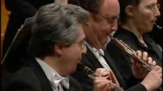 """Robert Schumann: Symphony No.1 in B flat majot Op.38 """"Spring"""" II.Larghetto"""