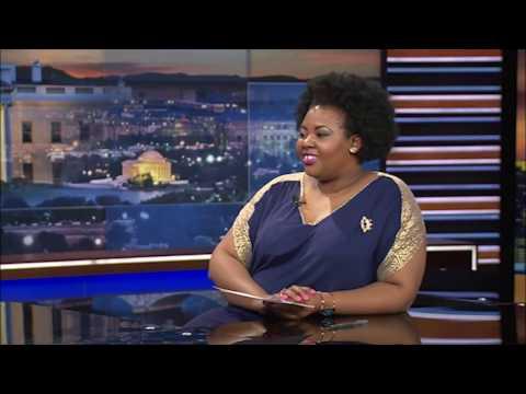 Trump Vs Zuma: What Trevor Noah thinks