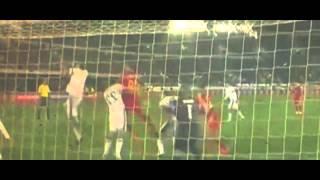 Video Gol Pertandingan Finlandia vs Romania