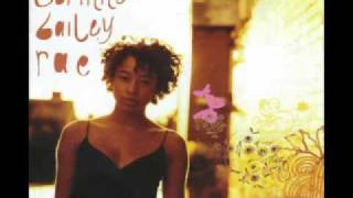 Watch Corinne Bailey Rae Call Me When You Get This video