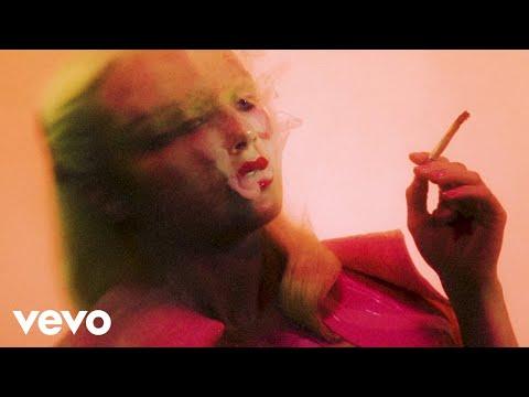 Zella Day - Girls (Official Audio)