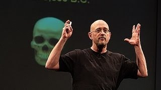 The surprising science of happiness | Dan Gilbert
