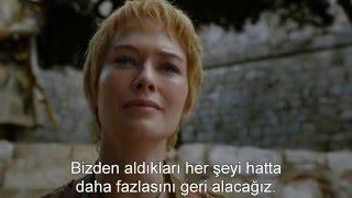 Game Of Thrones 6. Sezon Türkçe Alt Yazılı En Son Fragman (RED BAND) (1080p HD Yabancı Dizi Izle)